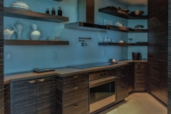 revised kitchen Serion final (1 of 1).jpg